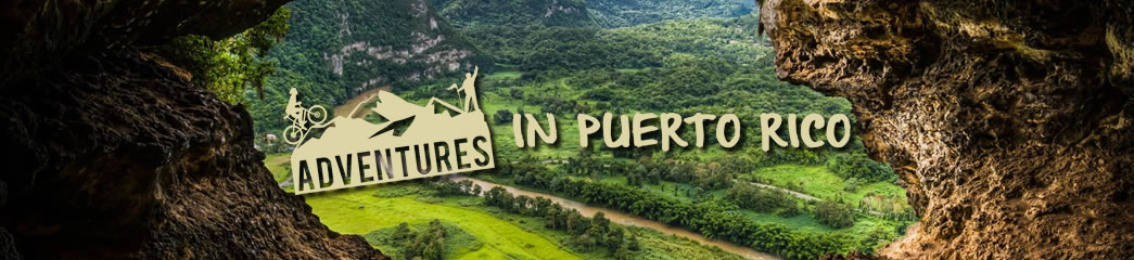 AdventuresInPuertoRico.com